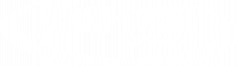 Phonoforum_Logo_Communication_Weiss